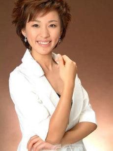 欧阳夏丹 - 阿曼尼沙罕 - chang.lezhai的博客